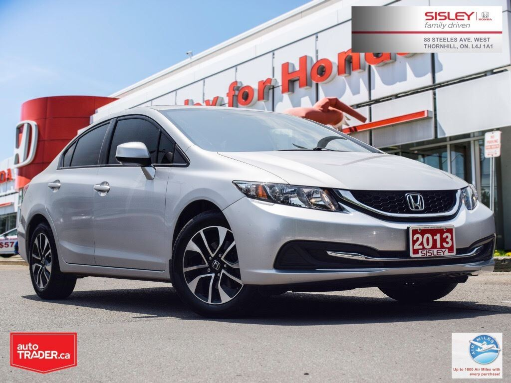 20130 honda civic 848 1