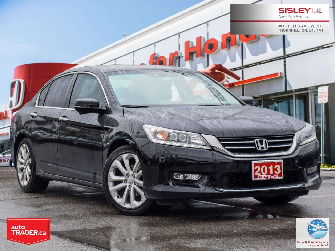 20130 honda accord 1485 1