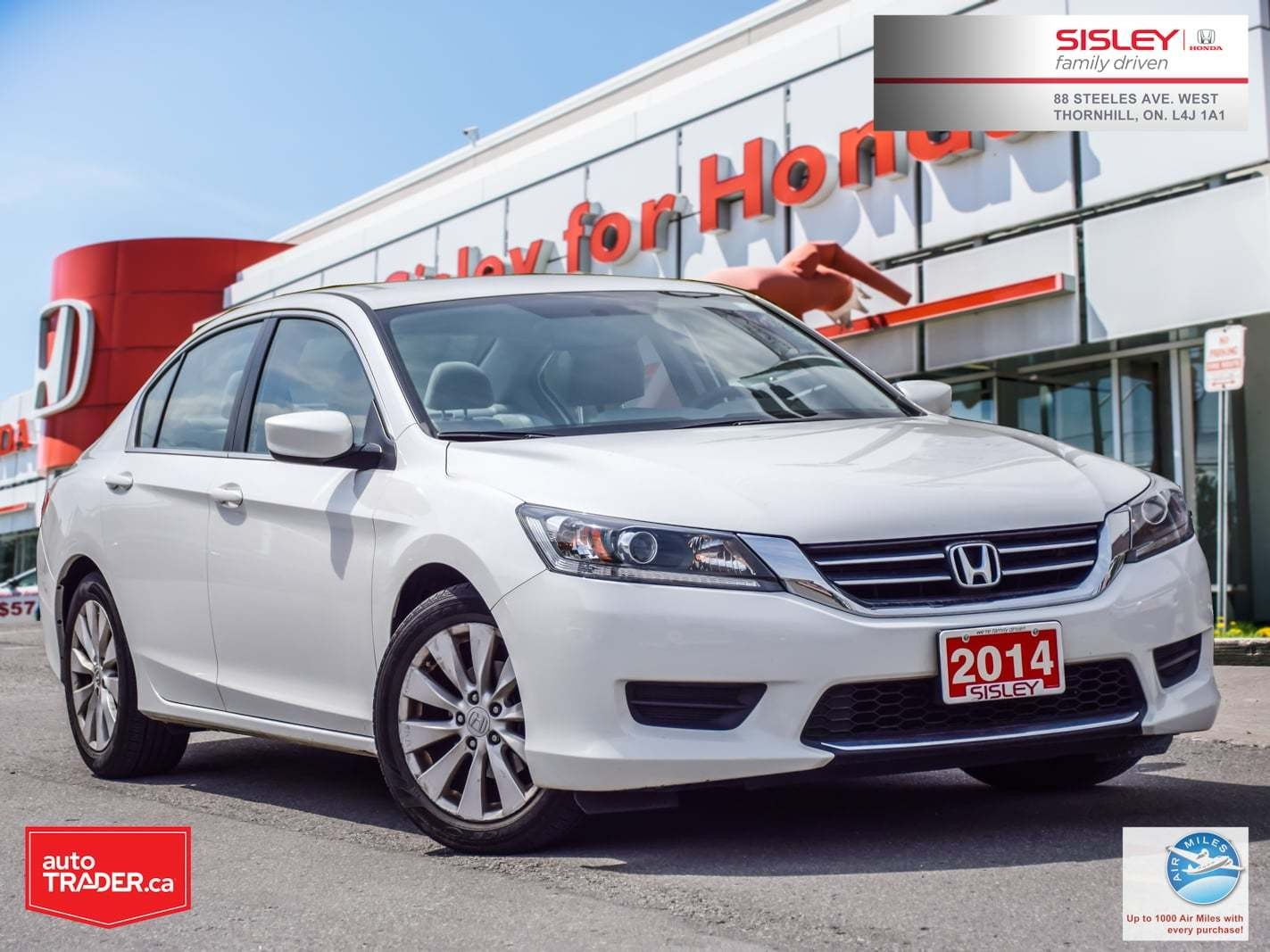 20140 honda accord 1494 1