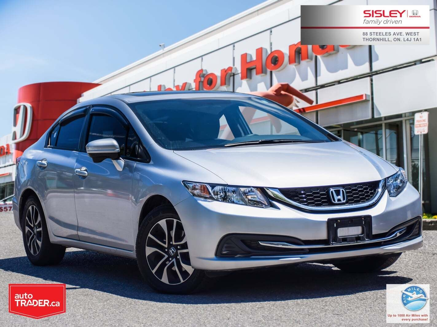 20150 honda civic 1529 1