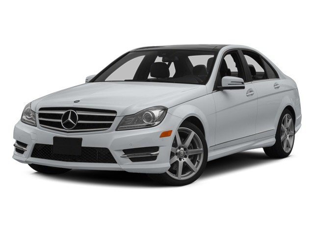 Luxury used cars lease a mercedes benz bmw bentley autos for Mercedes benz lease programs