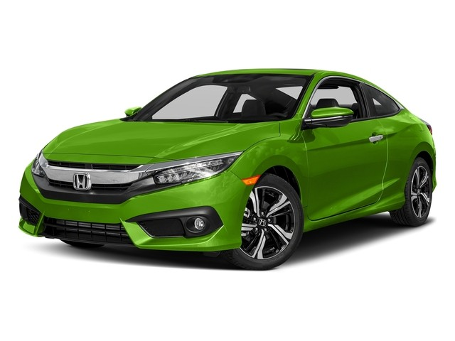 2017 Honda Civic Touring  Wont Last Long !!! call today
